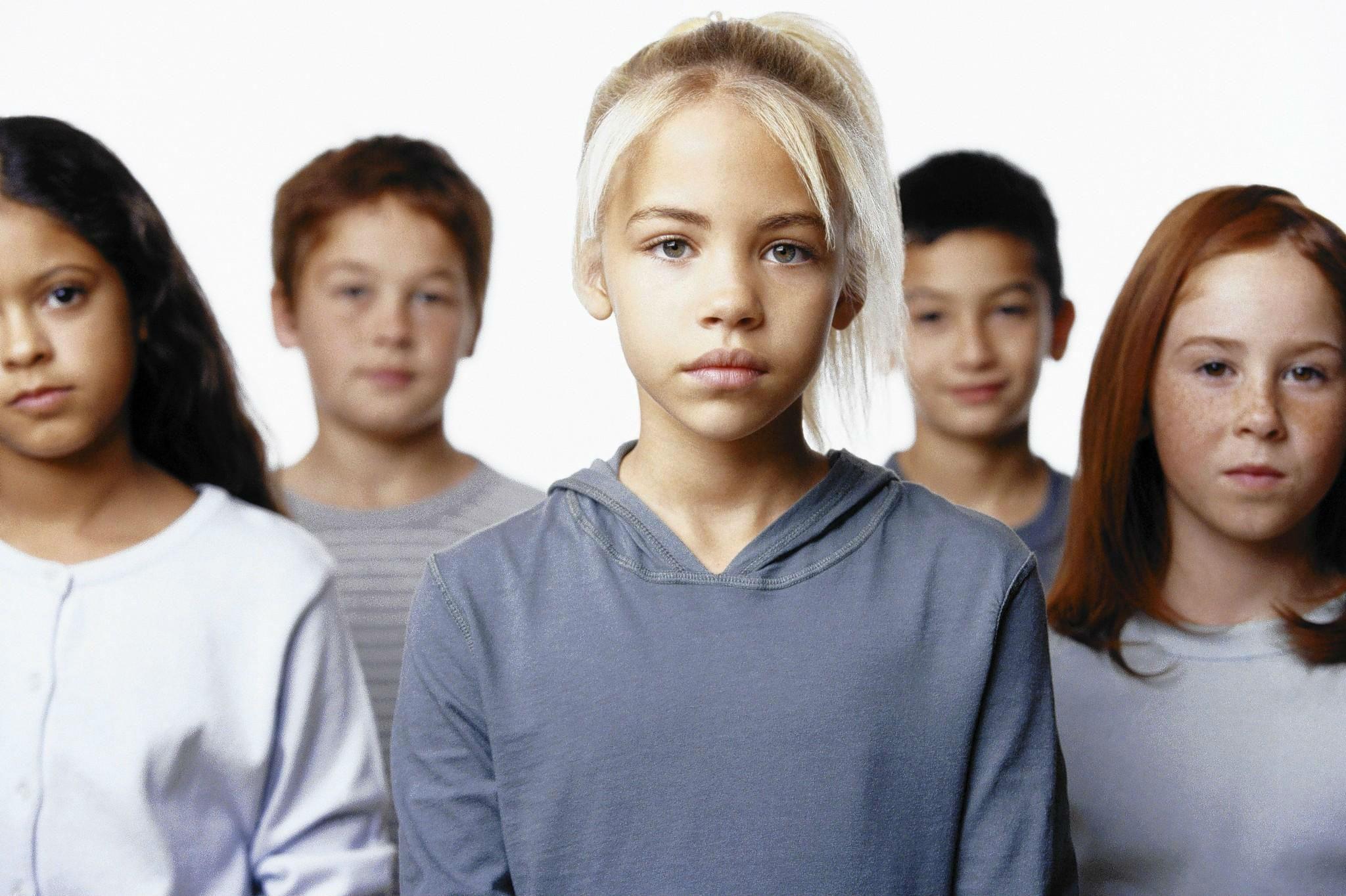 ADHD Medication For Children