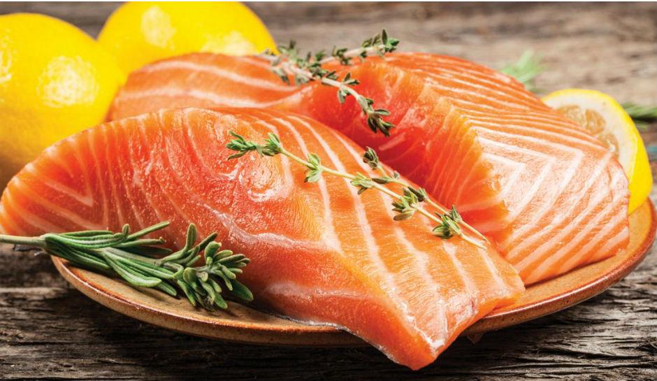 safe fish consumption