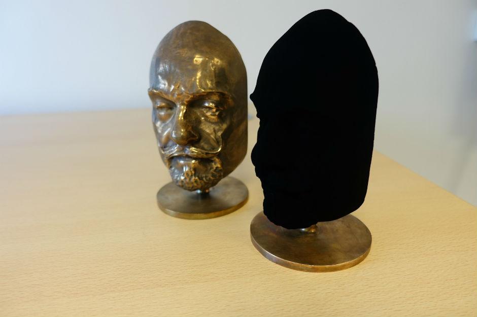 non-nanotube paint demo
